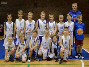 Klaipėdos KM-2008-II